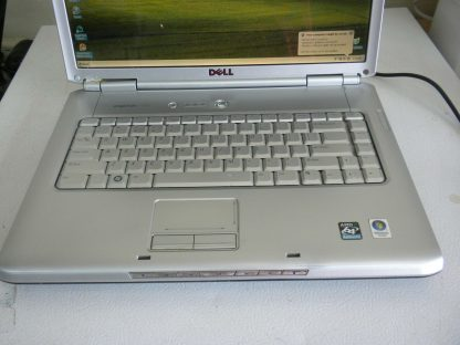 Dell Inspiron 1521 154in NotebookLaptop Green Super Clean Nice 274335716240 2