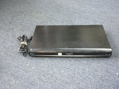 Panasonic DMP BD35 Blu Ray Player Works Great No issues 273812314850 6