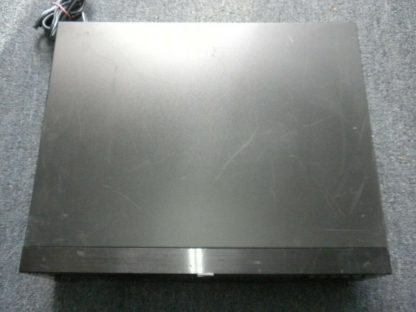 Sony 10 CD Changer DCP C910 Audiophile Quality Works Great 274147837140 7