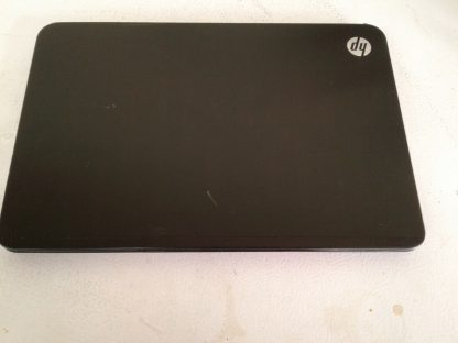 HP Envy 4 Intel i5 Black and Red Works Great Windows 10 Excellent 274508939272 7