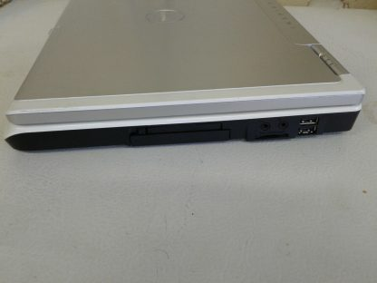Inspiron 1501 PC Notebook Windows XP Home Works great 274476756242 10