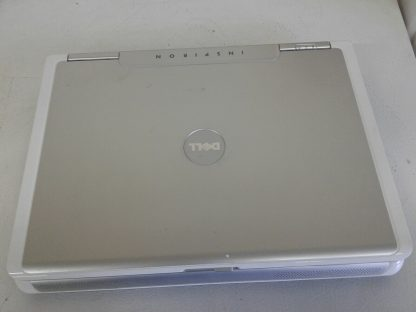 Inspiron 1501 PC Notebook Windows XP Home Works great 274476756242 9