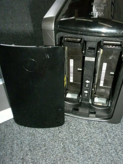 Linksys Media Hub or NAS with LCD 2TB capacity works great 274223911592 5