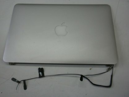 MacBook Air 11 A1465 LCD Screen Assembly Display 2013 2014 2015 cracked 264713508232 4