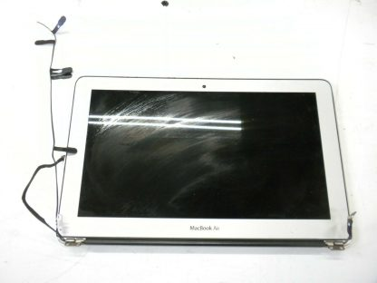 MacBook Air 11 A1465 LCD Screen Assembly Display 2013 2014 2015 cracked 264713508232