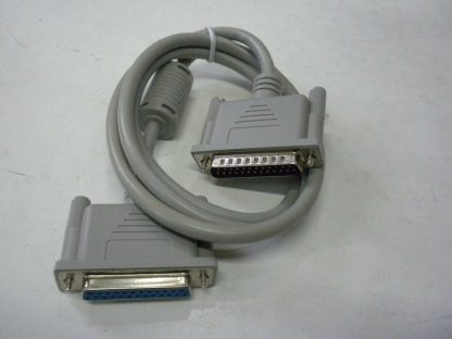 NEW Parallel Printer Cable 4 feet E164535 264617281832