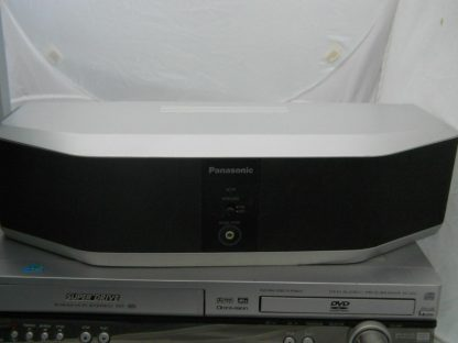 PANASONIC SA HT790V 350W Home Theatre with Speakers sb wa312 sb sa640 sb pc803 264580448062 9