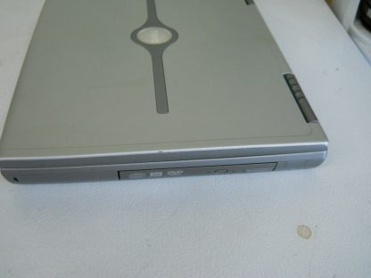 Vintage Dell Inspiron 8500 Excellent Clean All original Windows XP 274360183422 11