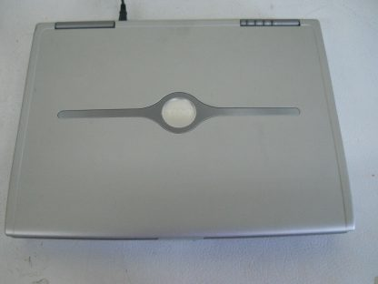Vintage Dell Inspiron 8500 Excellent Clean All original Windows XP 274360183422