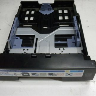Samsung SCX 4623FW Printer Main Paper Cassette Tray 264605881323