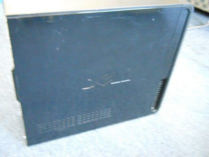Dell Vosto 410 Gaming PC computer Windows 10 Nvidia Geforce 8600GTS Works Great 264721998344 12