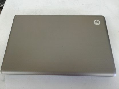 HP G62 Laptop 156 Excellent condition Win10 Fast and smooth Low hours 2 274445374634 5