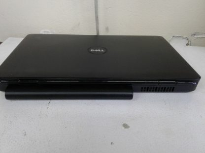 Vintage Dell Inspiron 1545 Windows Vista 274637769574 12