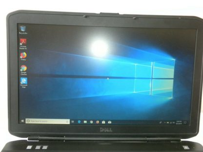 Dell Latitude E5530 Works Great Windows 10 Pro 274219167255 3