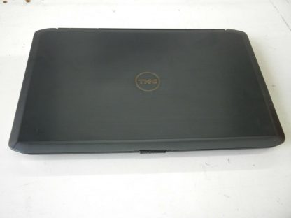 Dell Latitude E5530 Works Great Windows 10 Pro 274219167255 8