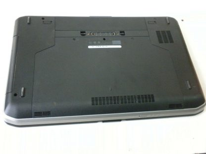 Dell Latitude E5530 Works Great Windows 10 Pro 274219167255 9