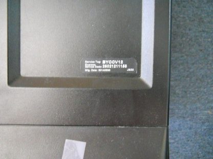 Dell gaming computer Desktop Runs Great with GTX 630 Video card 264734462345 12