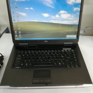 Fujitsu Lifebook A6120 Laptop Windows XP Pro Works great 274490393015