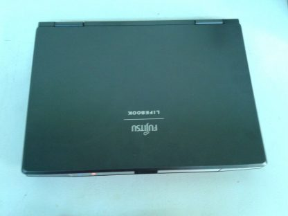 Fujitsu Lifebook A6120 Laptop Windows XP Pro Works great 274490393015 8