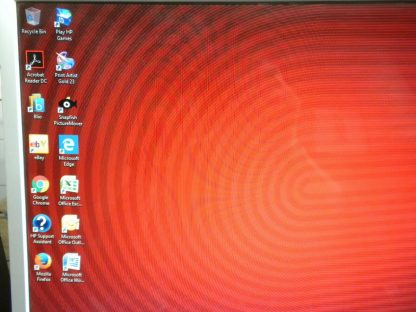 Compaq CQ5700Y desktop PC computer win 10 Works GREAT 264556408136 5