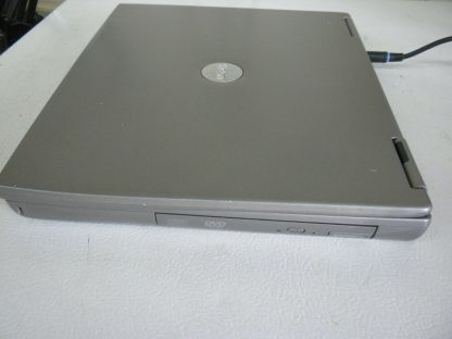 Dell latitude D600 C2D 20Ghz512M40GBWifiSerialParallel portWin XP Pro14 274335825366 10