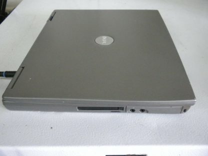 Dell latitude D600 C2D 20Ghz512M40GBWifiSerialParallel portWin XP Pro14 274335825366 9