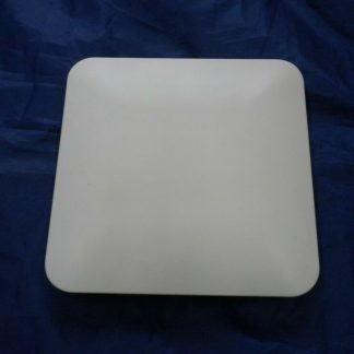 Luxul Wireless Low Profile AP XAP 310 Access Point Works with injector 274147839106