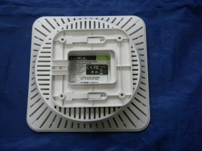 Luxul Wireless Low Profile AP XAP 310 Access Point Works with injector 274147839106 5