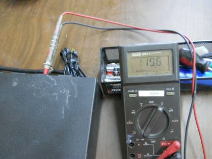 Panamax M4315 PRO Power ConditionerSurge Protector 15 Amp Great Condition 264772600156 4