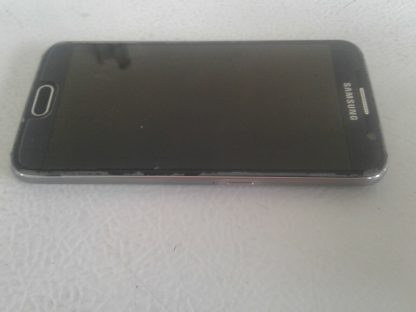Samsung G920 Galaxy S6 64GB Android Verizon 4G LTE Smartphone No Power As Is 274525657756 4