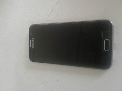 Samsung G920 Galaxy S6 64GB Android Verizon 4G LTE Smartphone No Power As Is 274525657756
