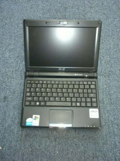 ASUS EEE 900 9 Netbook Notebook 2GB RAM SSD HD Windows XP Excellent Condition 274147837147 12