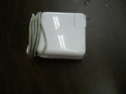 Genuine Apple A1021 65W Portable Power Adapter iBook Powerbook G3 G4 264759848327 3