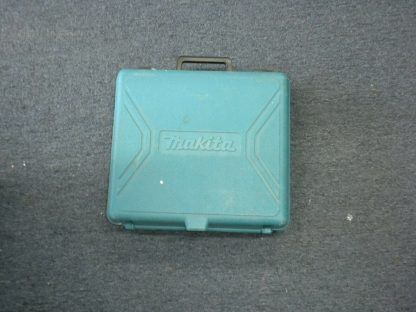 MAKITA Vintage 6095D DC96V Cordless Drill 2 BatteriesChargerCase 273866572997
