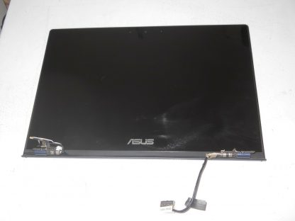 Asus UX301LA Series 133 Screen Complete Assembly AS IS Dim Problem 273793639778 2