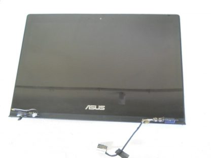 Asus UX301LA Series 133 Screen Complete Assembly AS IS Dim Problem 273793639778 6