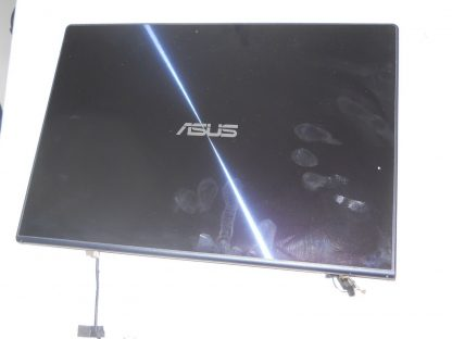 Asus UX301LA Series 133 Screen Complete Assembly AS IS Dim Problem 273793639778 8