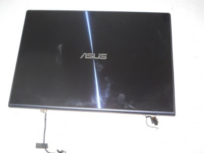 Asus UX301LA Series 133 Screen Complete Assembly AS IS Dim Problem 273793639778 9