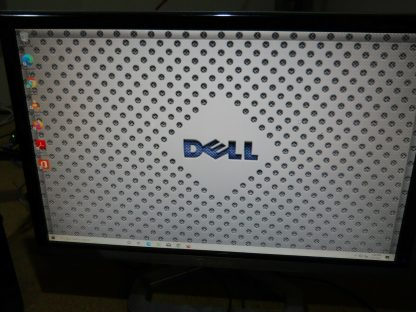 DELL INSPIRON 3847 windows 10 works great Good condition 274415360248 6