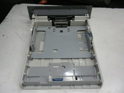 HP Laserjet 2420D Printer Paper Tray Cassette 264605883908 3