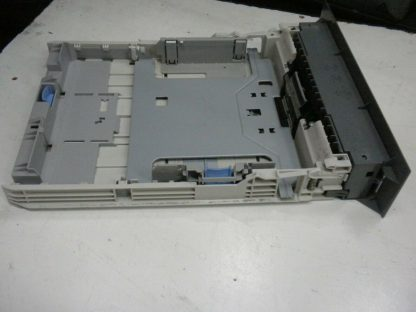 HP Laserjet 2420D Printer Paper Tray Cassette 264605883908 4