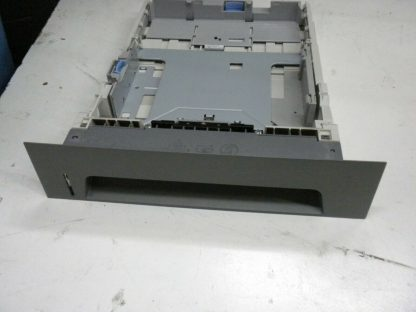 HP Laserjet 2420D Printer Paper Tray Cassette 264605883908
