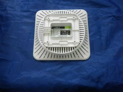 Luxul Wireless Low Profile AP XAP 310 Access Point Works Great with injector 274147837088 3