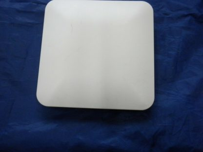 Luxul Wireless Low Profile AP XAP 310 Access Point Works Great with injector 274147837088 4