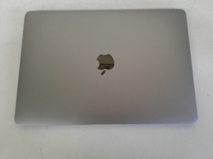 Apple Macbook air works great 274654483719 6