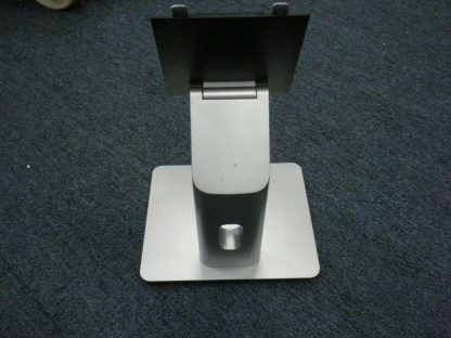 Dell 27 S2715HT Pedestal stand base S2715HT 274252848589 2