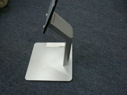 Dell 27 S2715HT Pedestal stand base S2715HT 274252848589 3