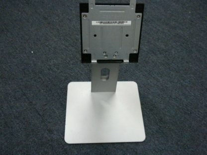 Dell 27 S2715HT Pedestal stand base S2715HT 274252848589