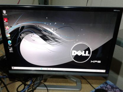 Dell Vostro 220 light gaming computer works great Windows 10 264807950269 3