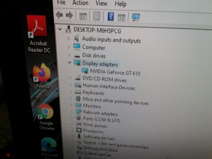 Dell Vostro 220 light gaming computer works great Windows 10 264807950269 6